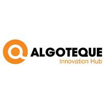 ALGOTEQUE