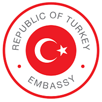 Embassy of the Republic of Turkey