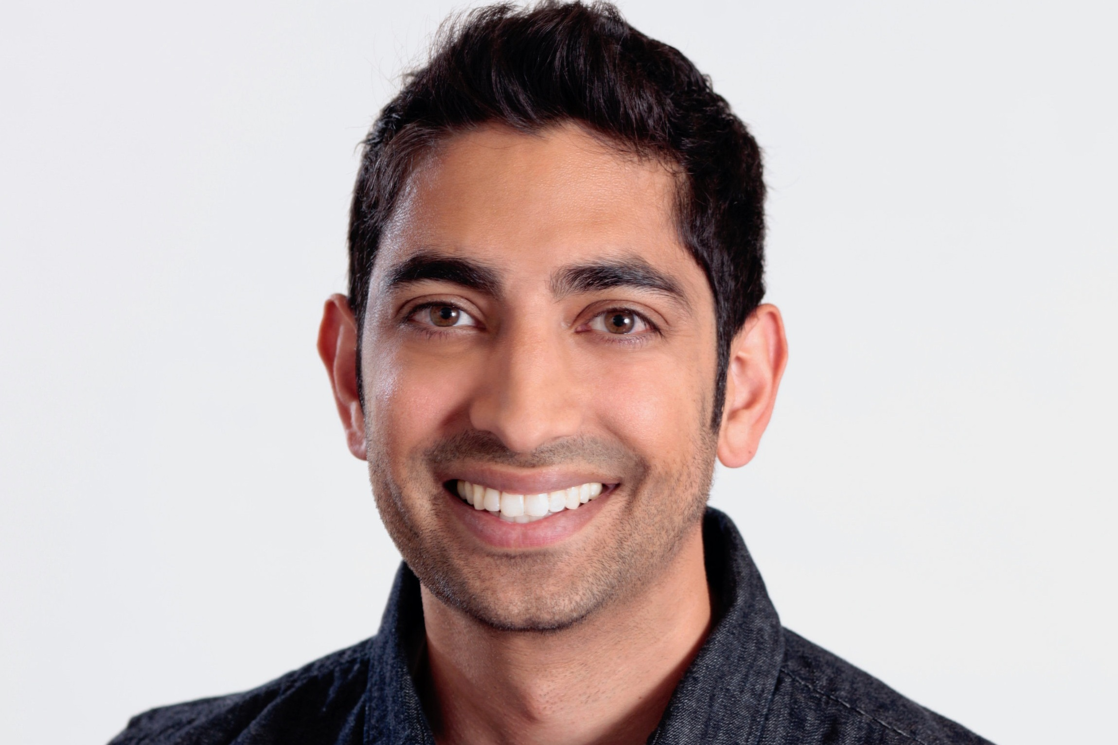 Rahim Fazal   Originally from Vancouver, Rahim is a founder of several B2B software companies, including Involver, an enterprise social media platform, which was acquired by Oracle. Post sale, he spent nearly three years helping to build the Oracle Marketing Cloud, and supporting the global field, inside sales and product development organizations. Rahim is now the CEO of SVAcademy, a future of work platform, which is funded by Bloomberg, and provides pre-trained entry-level sales talent to Silicon Valley's fastest growing SaaS companies.  While in high school back in Canada, Rahim founded a web hosting company, which he sold for $1.5m (without telling his parents). He completed his MBA at the Ivey School of Business, where he was the first student accepted without a pre-requisite undergraduate degree.   Twitter  &  LinkedIn