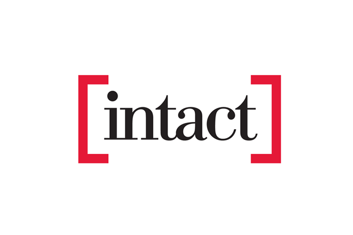 intact-rgb-16-9.png
