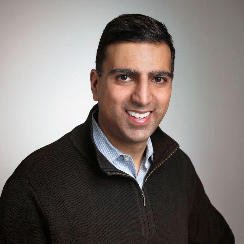 Irfhan Rawji