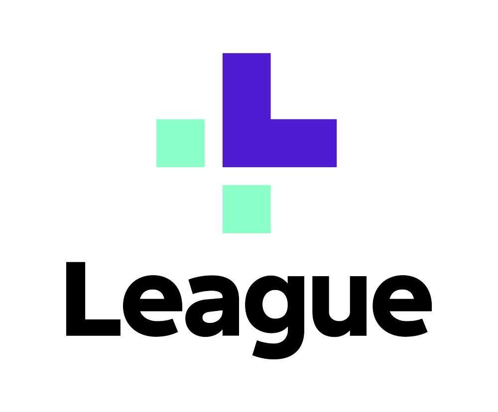 league.png