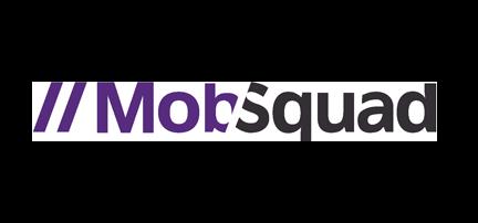 mobsquad.png