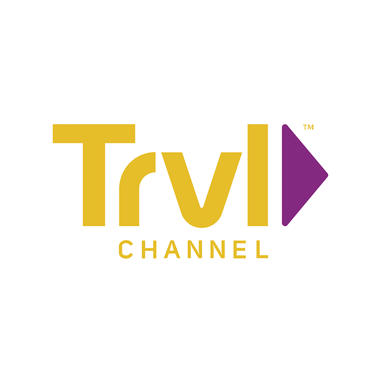 travel-channel-logo.png