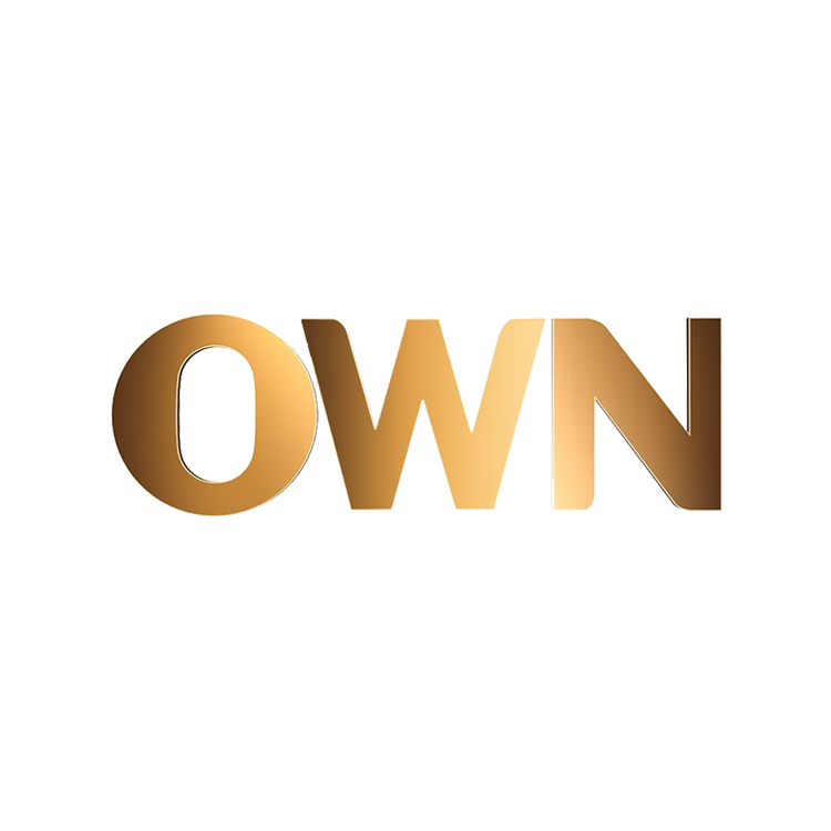 own-logo-1.png