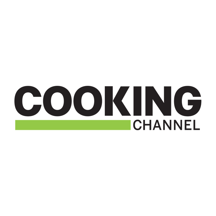 cooking-channel-logo.png