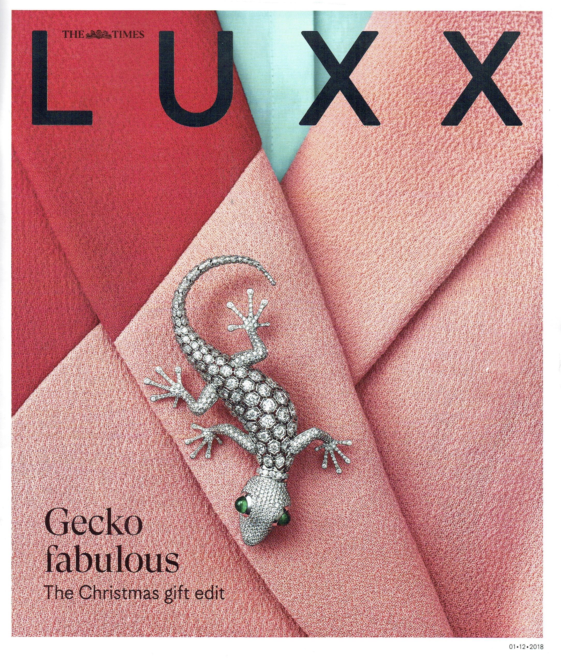Times LUXX cover - December 2018.jpg