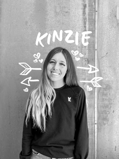 kinzie_headshot.png