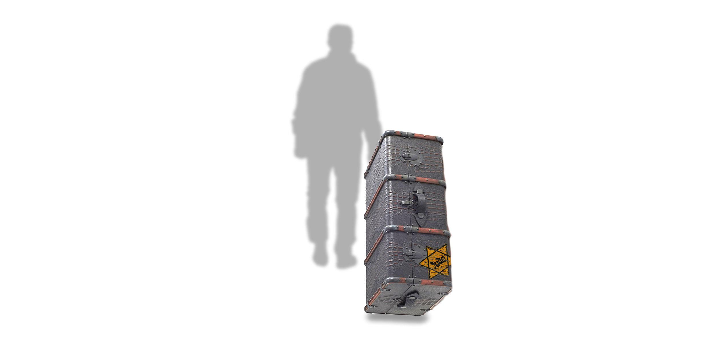 baggagemanwide.jpg