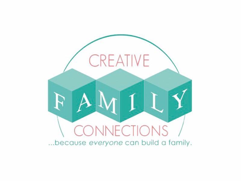 1401_Creative-Family-Connections.jpg