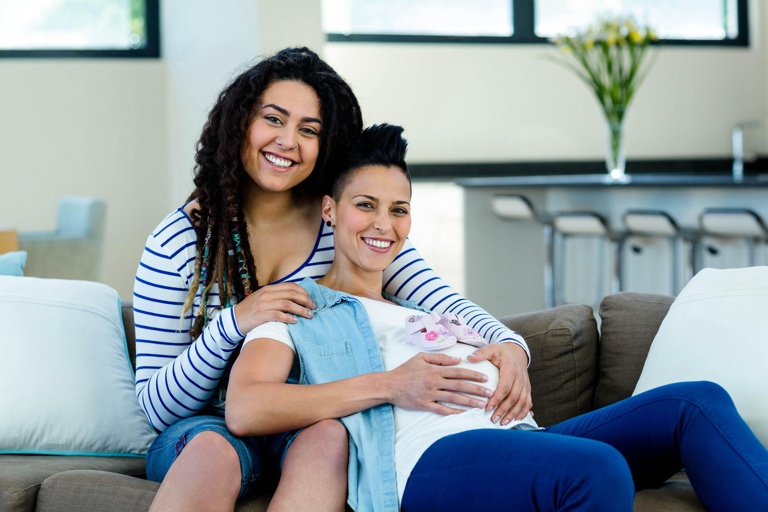 Colorado Surrogacy Lawyer