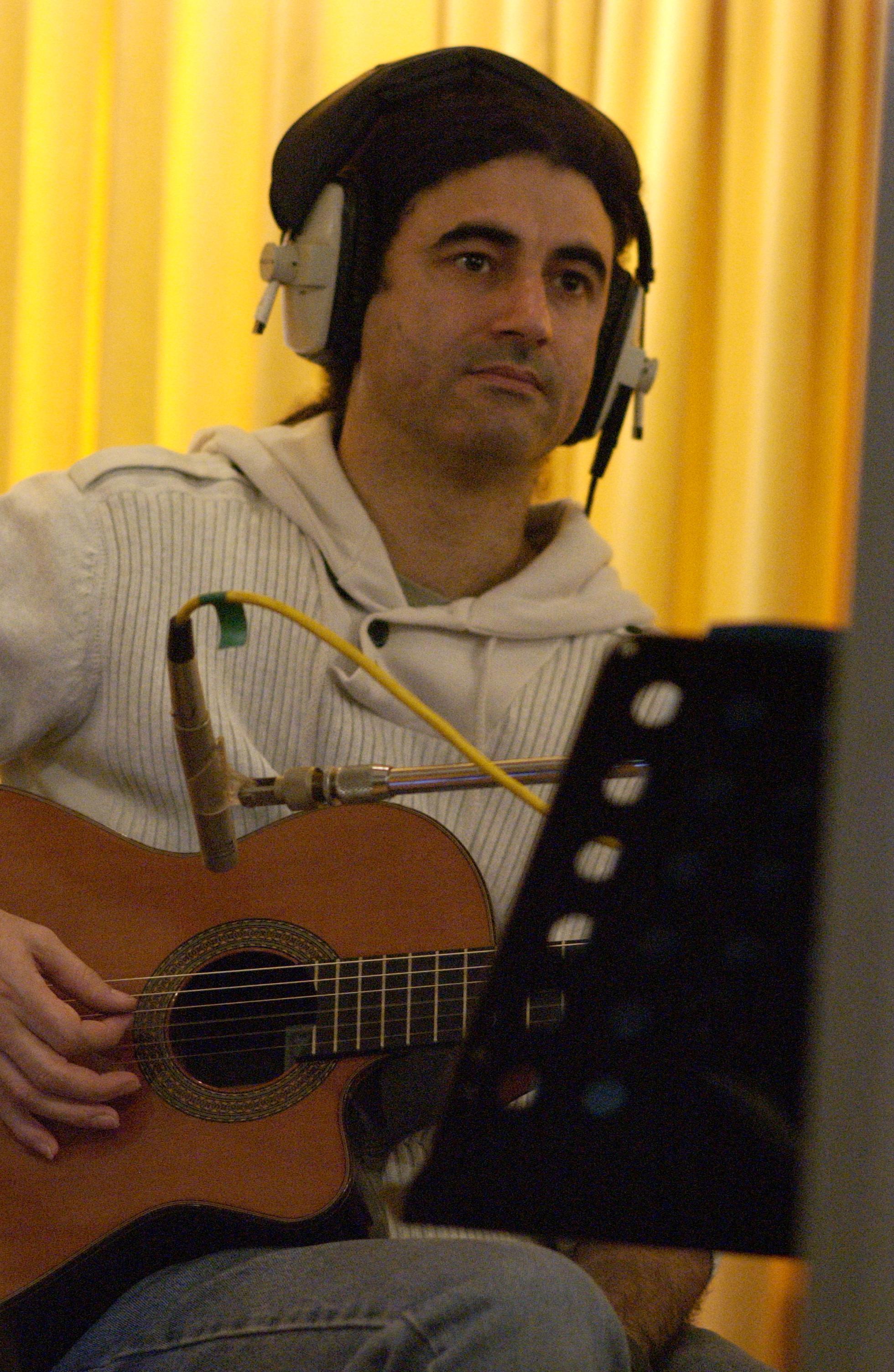 Guille on acoustic.jpg
