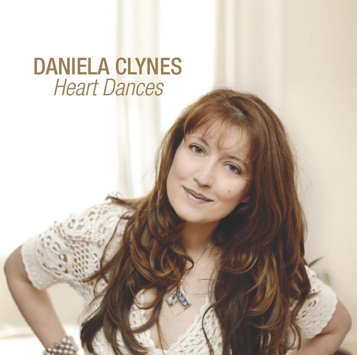 4736_Daniela Clynes_Heart Dancers_4pp Booklet-2_Page_1.jpg