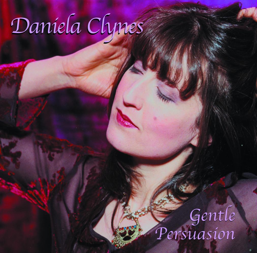 Album Cover jpg.jpg