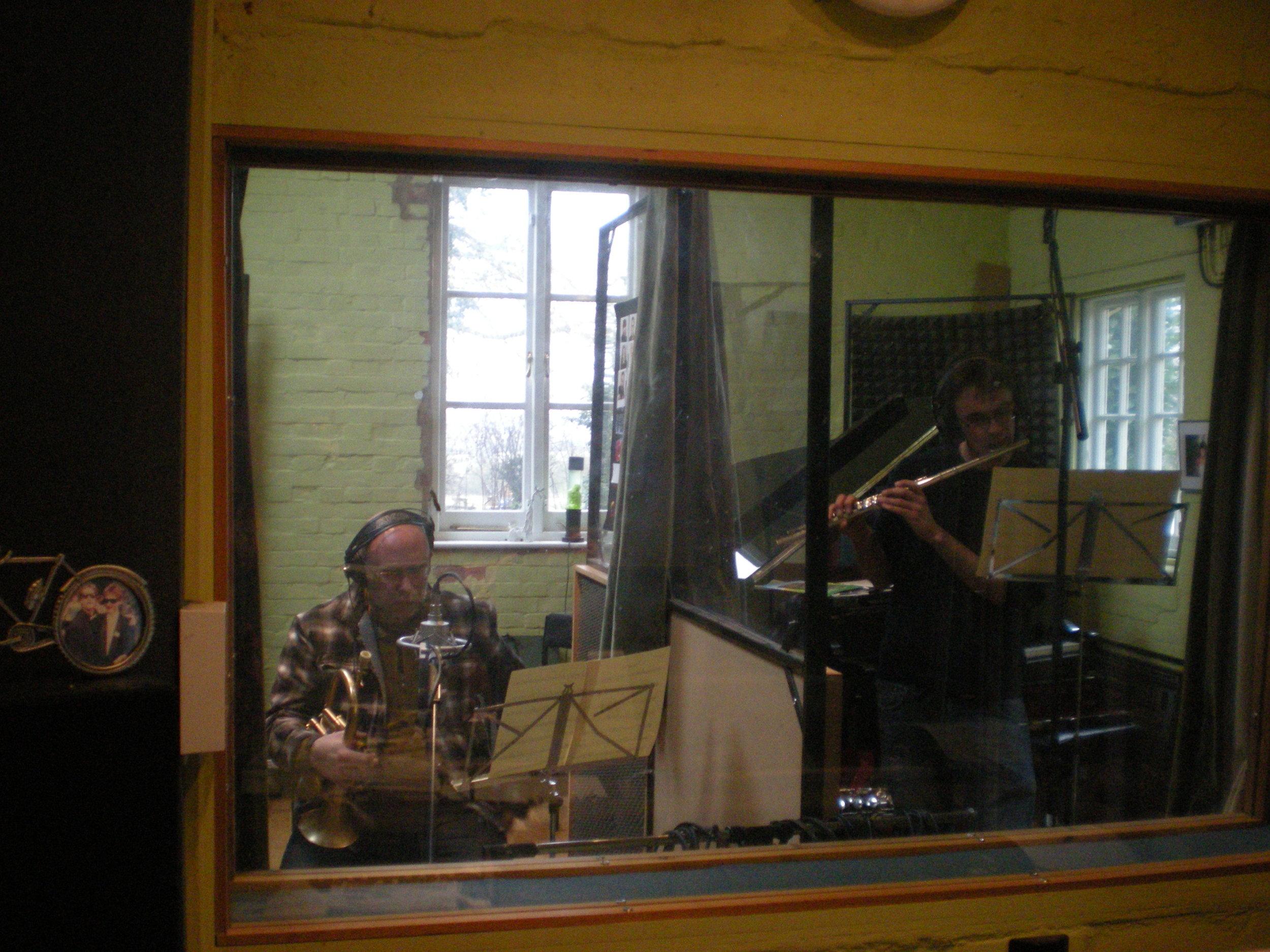 Flute & Flugel.JPG