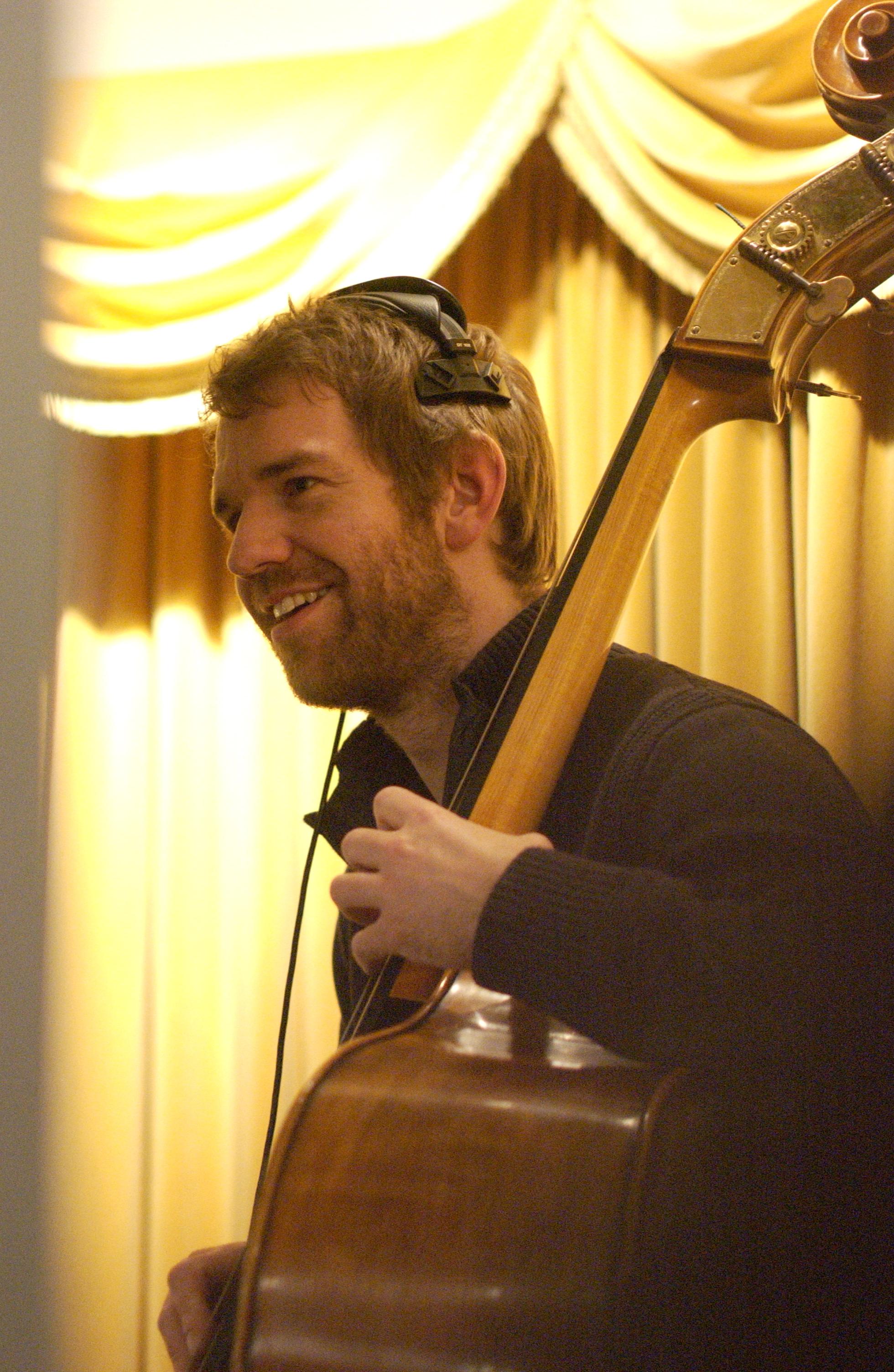 Tom Mason smiling.jpg