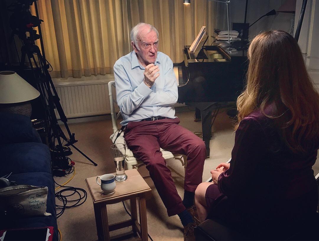 Dan interviewing Duncan.jpg