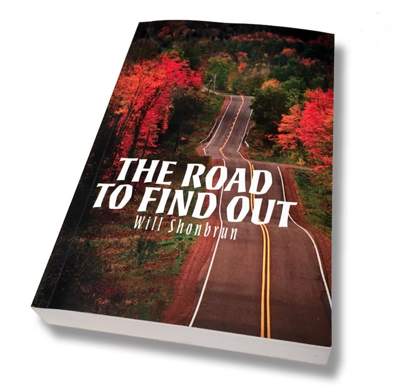 Book_cover_website.jpg
