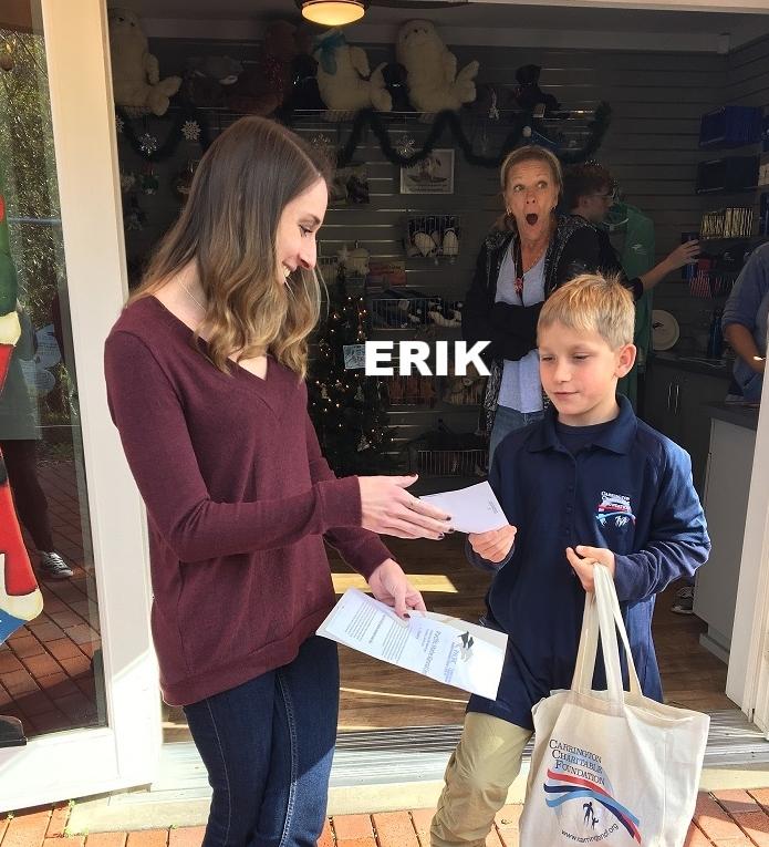 Erik.jpg
