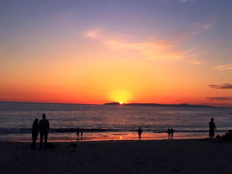 Laguna+Beach+sunset.jpg