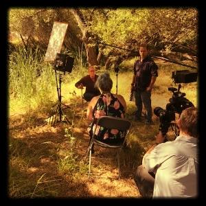 SeaRescue+Filming.jpg