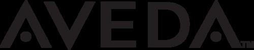 aveda-logo_0.png