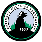 NWF badge resize tr.png