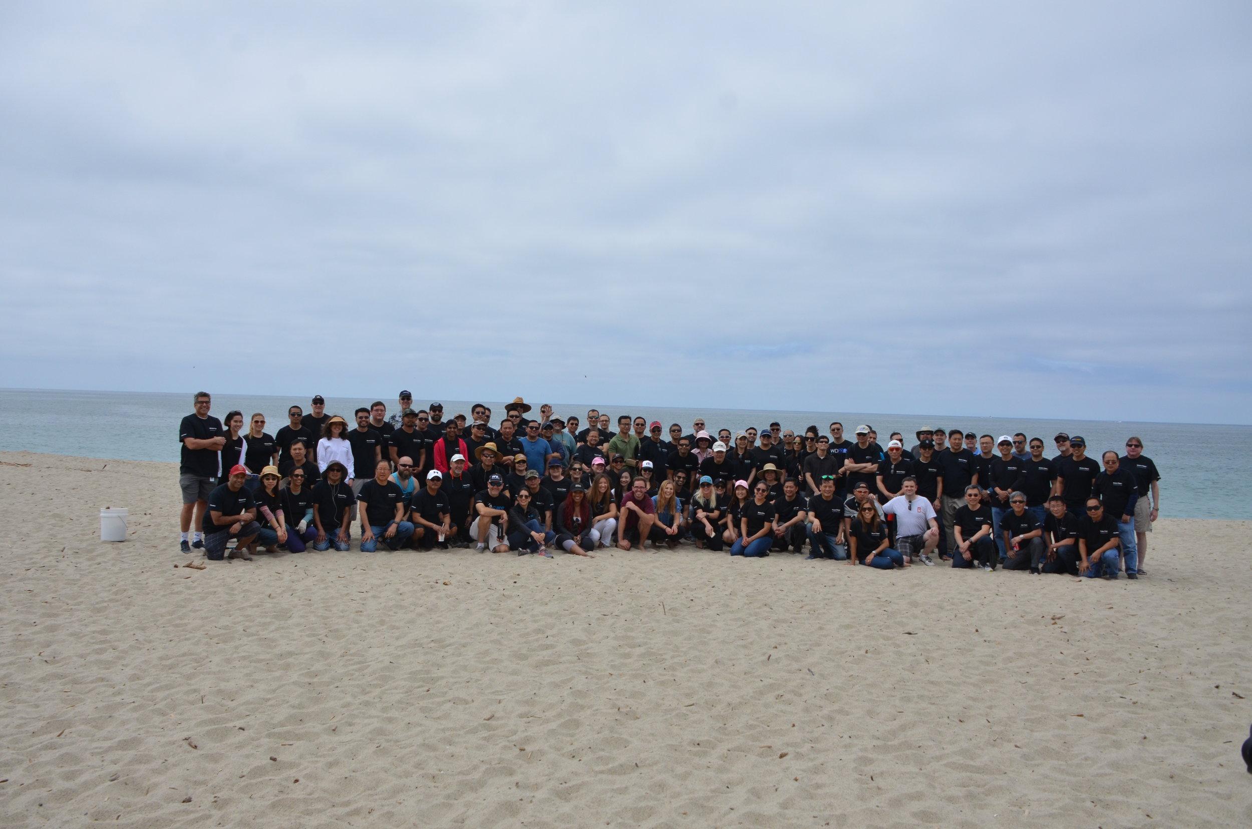 WD beach cleanup 4-26-2019 (78).JPG