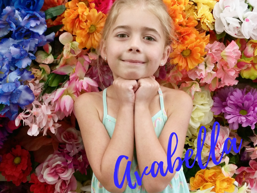 Avabella YA.png