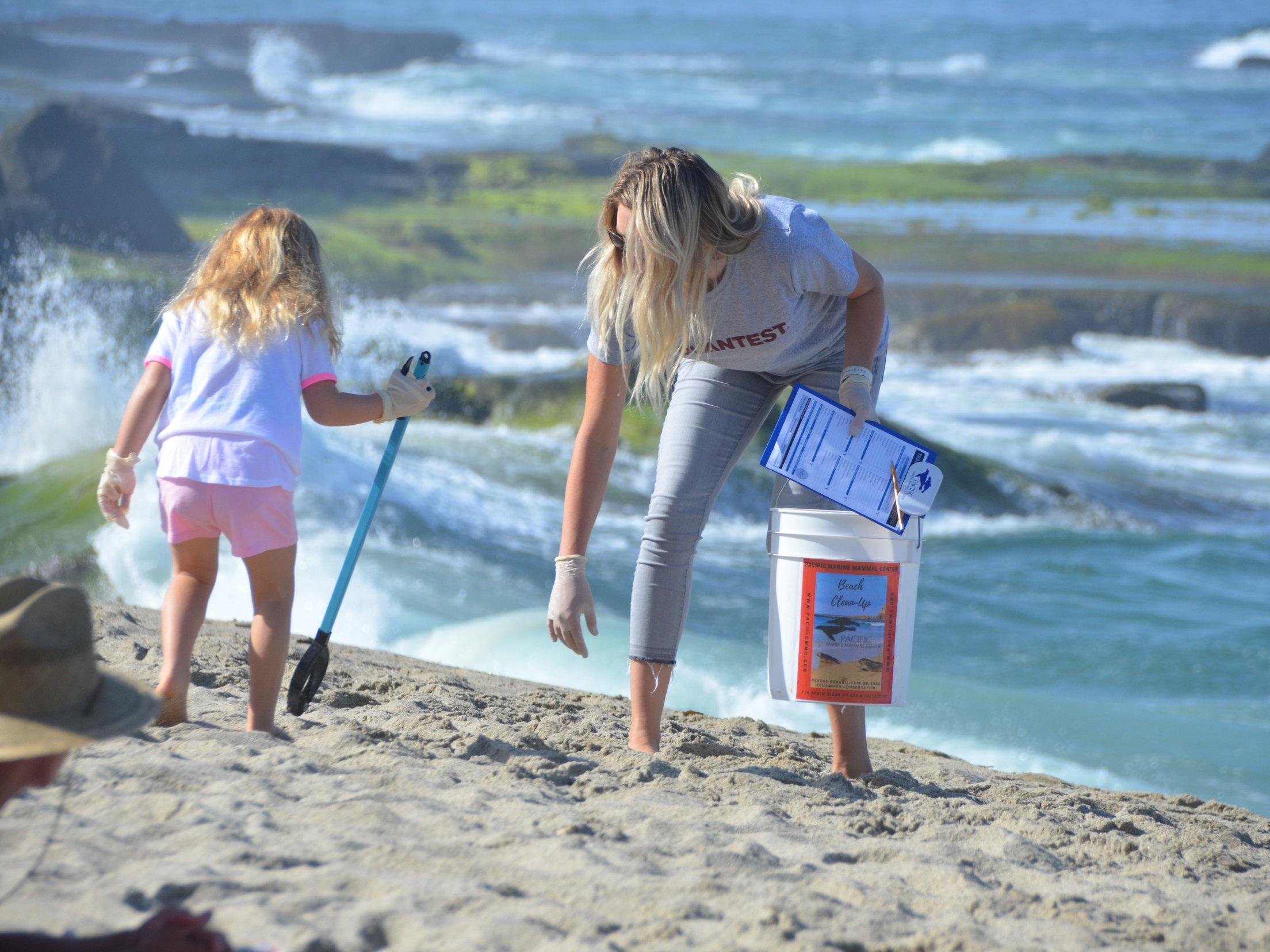 7.24.19 Aliso beach clean up (11).JPG