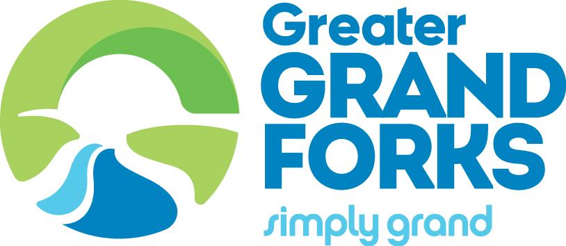 GGFCVB_Logo_RGB.jpg