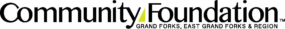 CF_Logo_Color.png