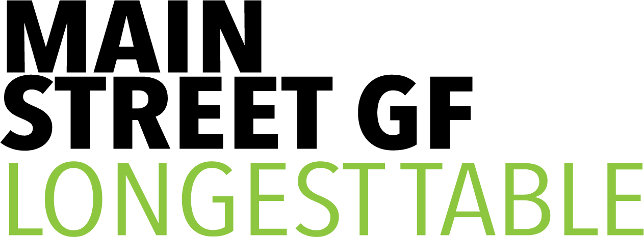 Main Street GF Longest Table Logo.png
