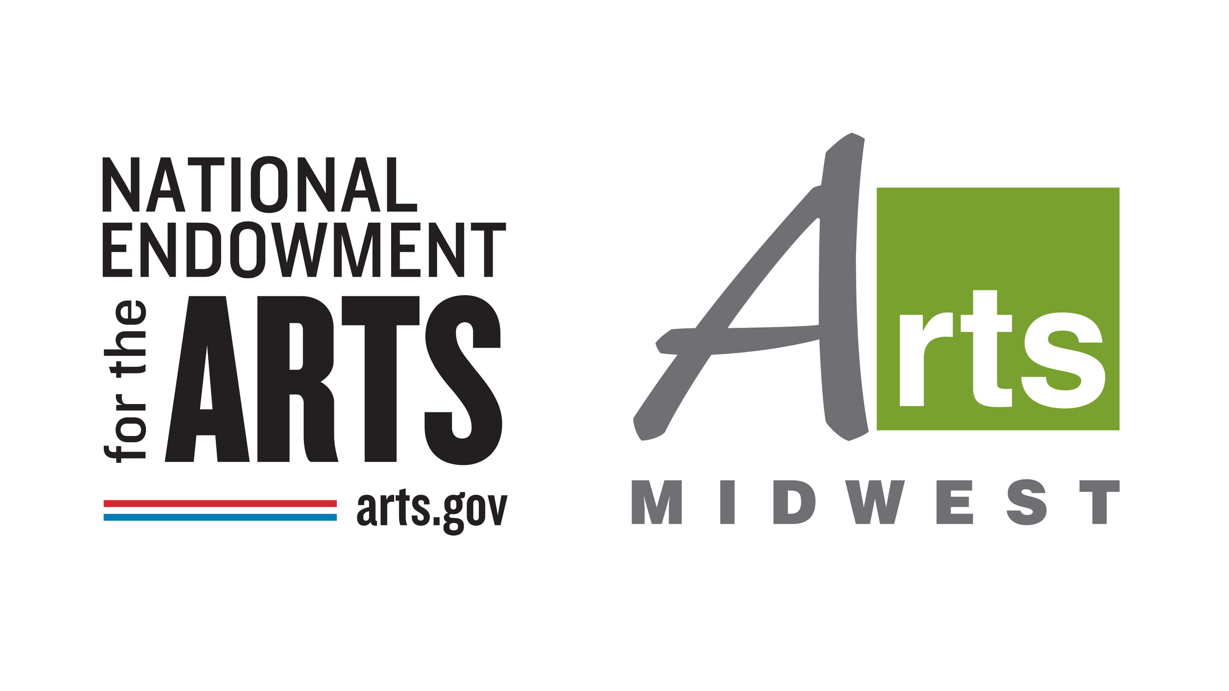 This engagement is supported by the Arts Midwest Touring Fund, a program of Arts Midwest that is funded by the National Endowment for the Arts, with additional contributions from the North Dakota Council on the Arts and the Crane Group.