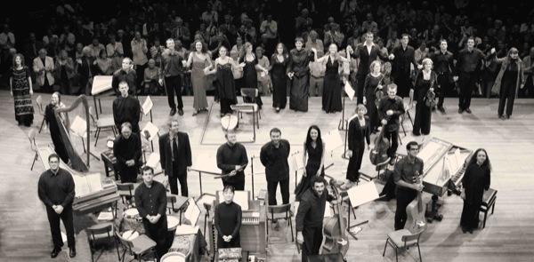 Concert-�-Marco-Borggreve-leger.jpg