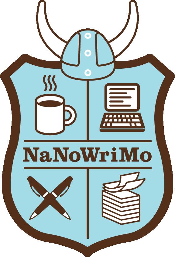 NaNo-Shield-Logo-Web (1).png