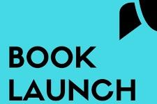 evidence-based book marketing strategy -