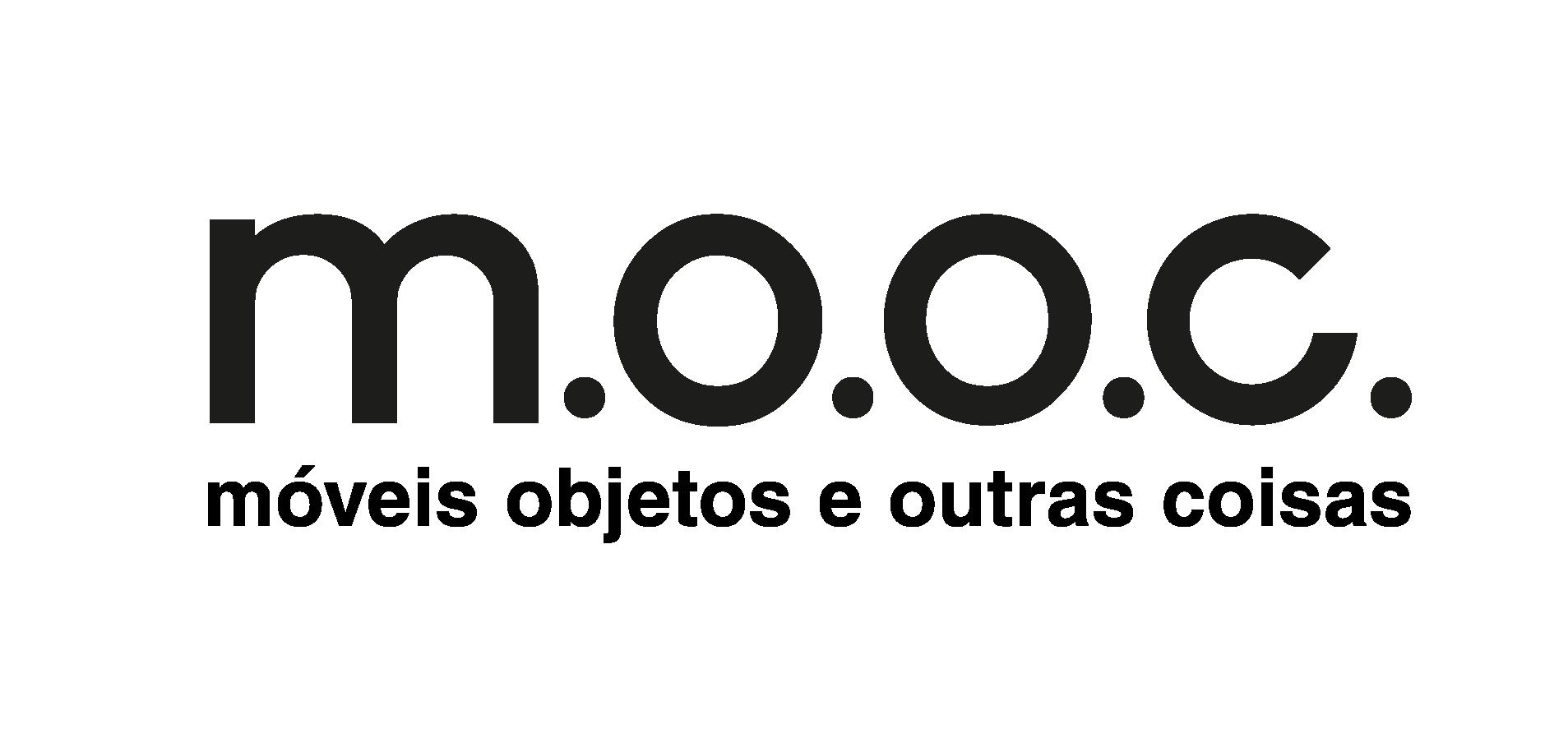 mooc_slogan.png