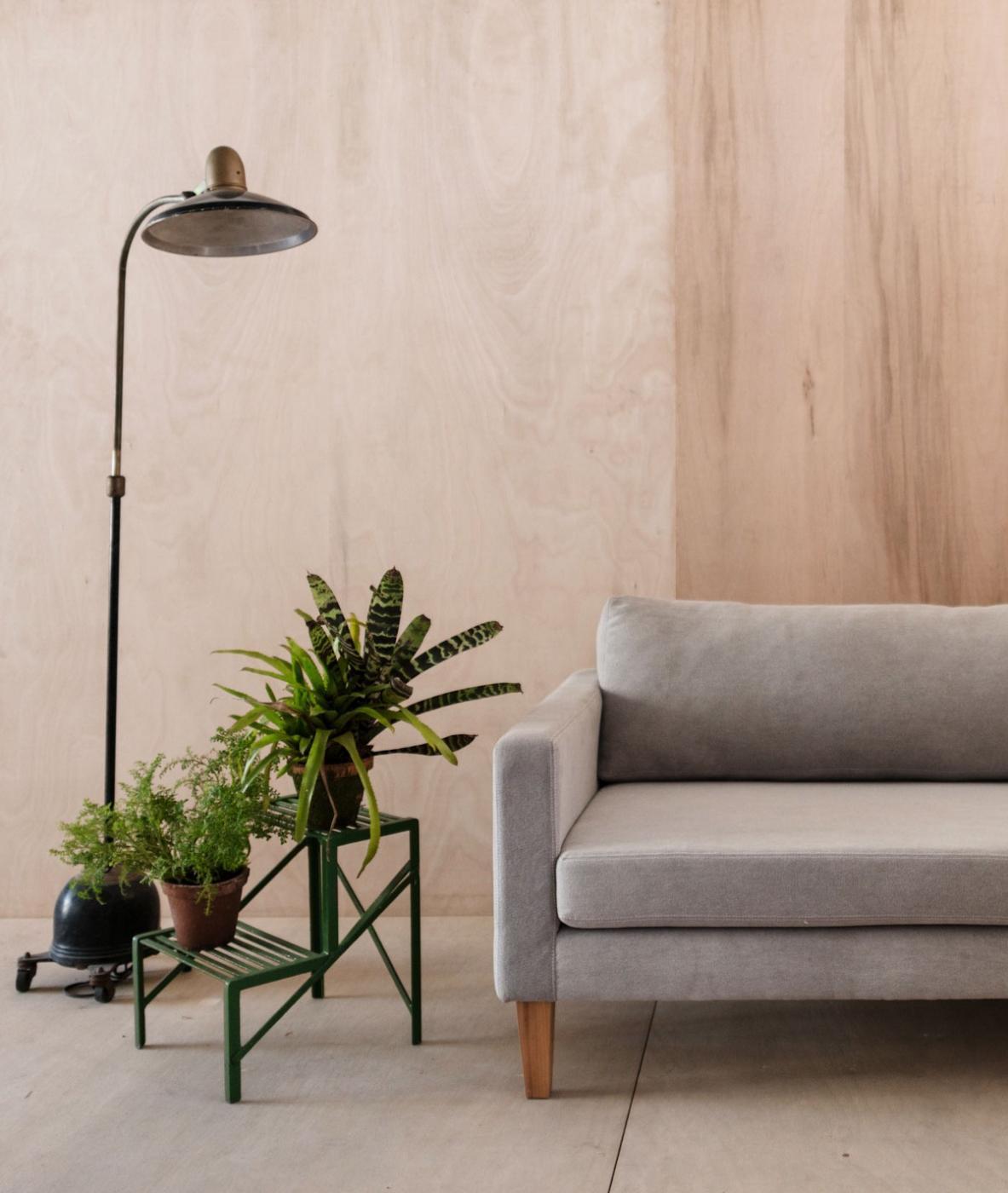 898-sofa-mooc-mooc-moveis-objetos-e-outras-coisas-5-1400.jpg