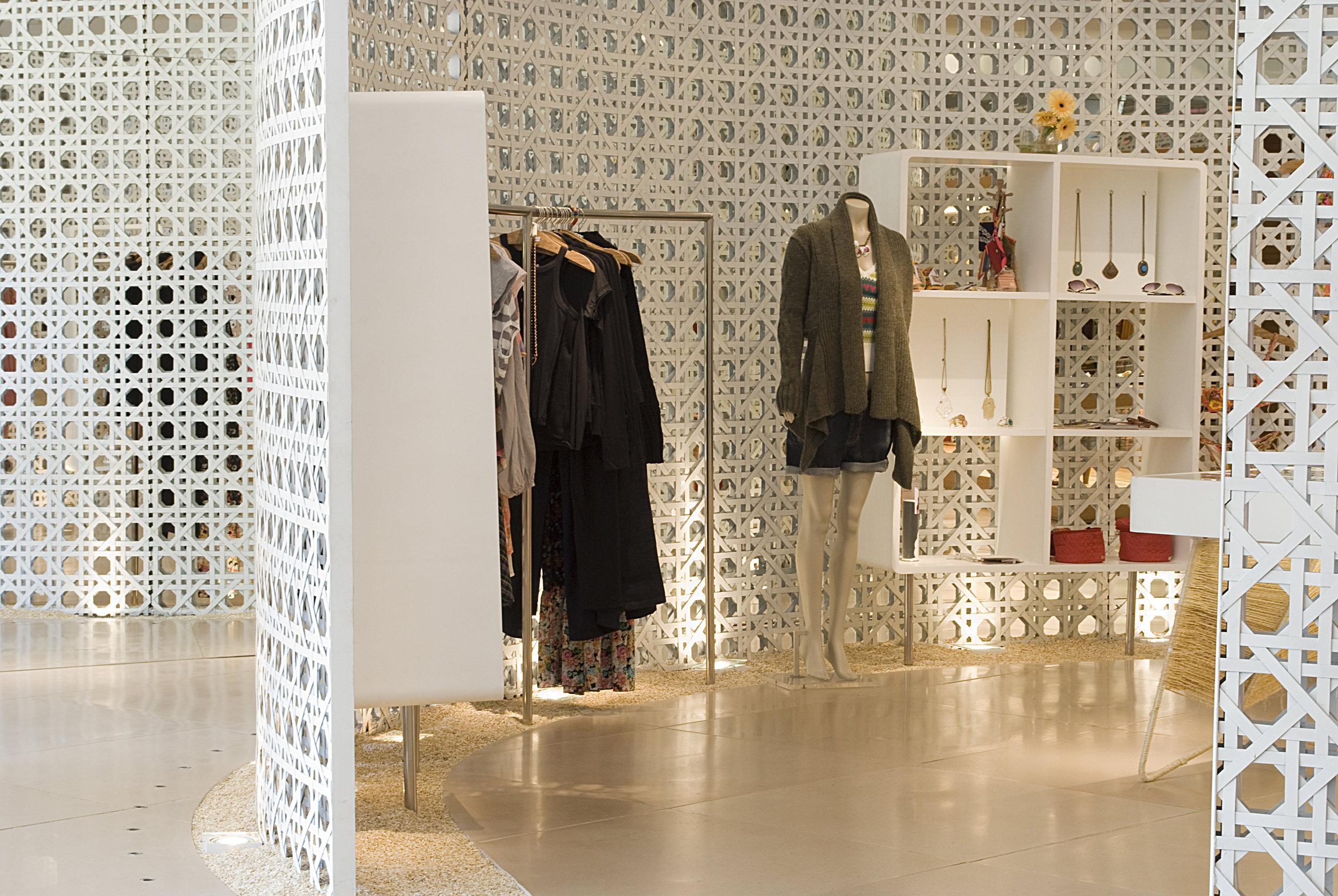 5_farm_fashion_mall.jpg