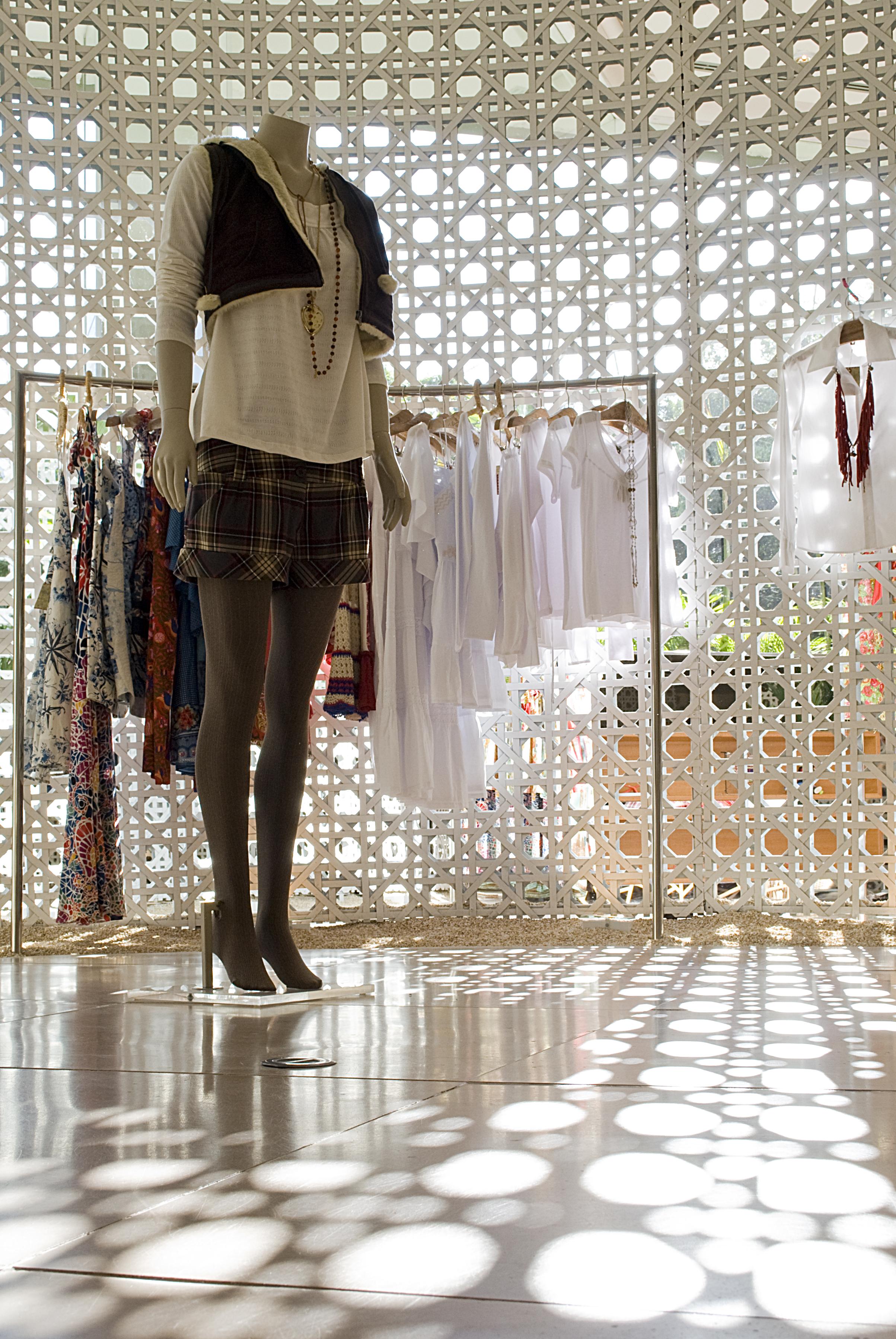 10_farm_fashion_mall_LZ.jpg