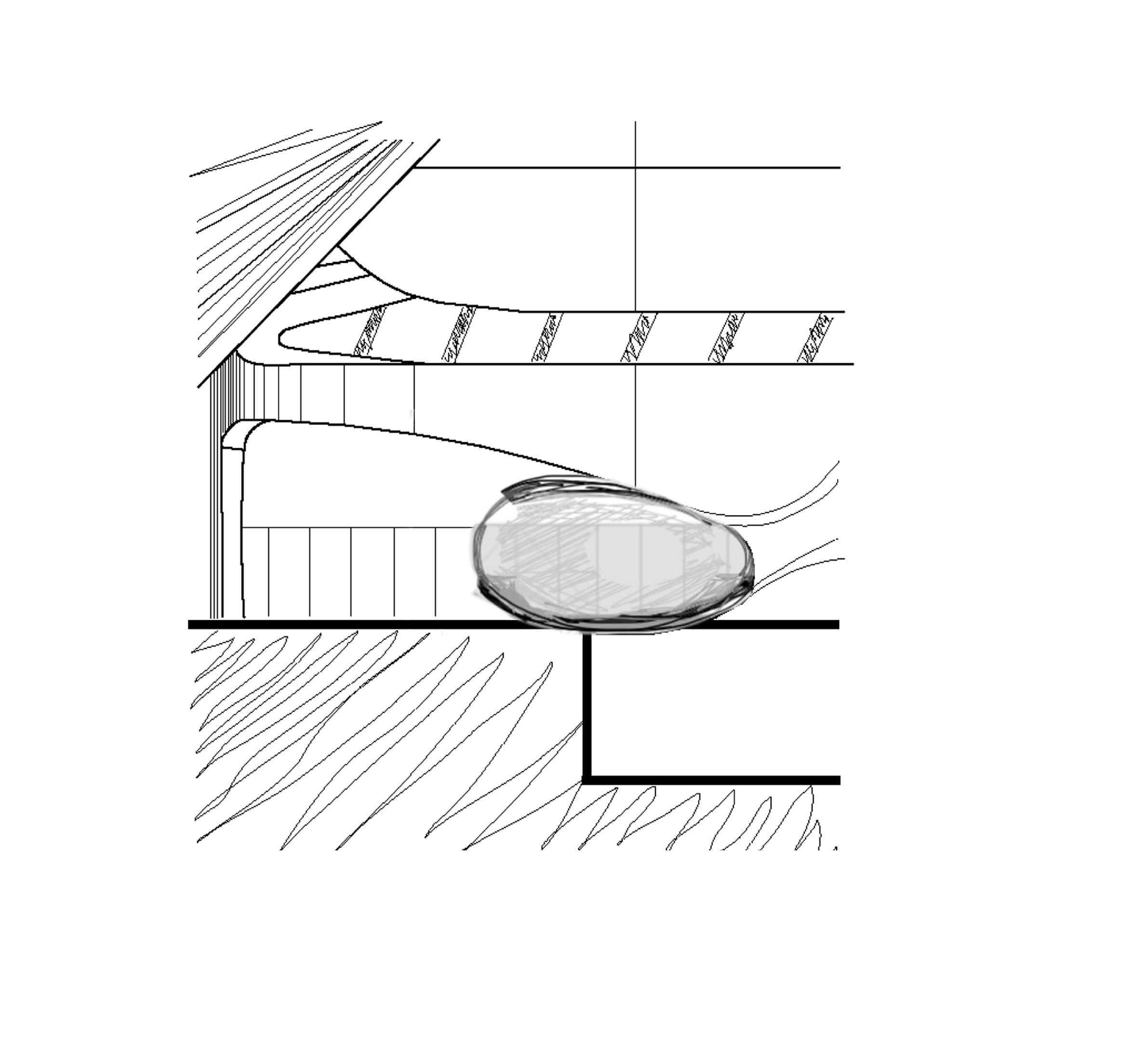 MuseudoAmanha-apresentação-6.3.jpg
