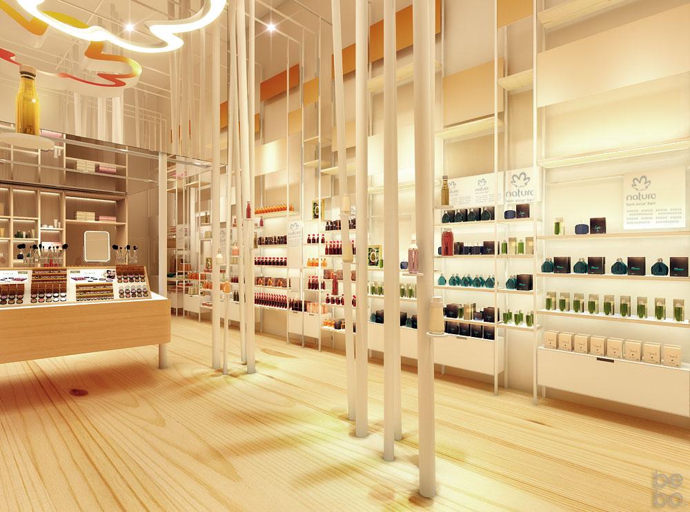 15NATMOC3D_02_Perfumes.jpg