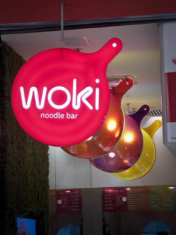 1_woki.jpg