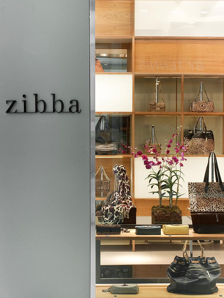 1_zibba.jpg