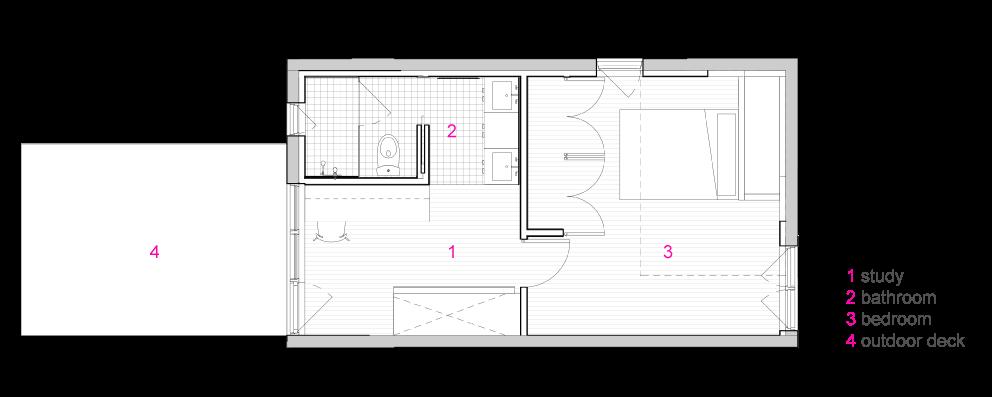 181020-714-Euclid_Presentation-Plan.png