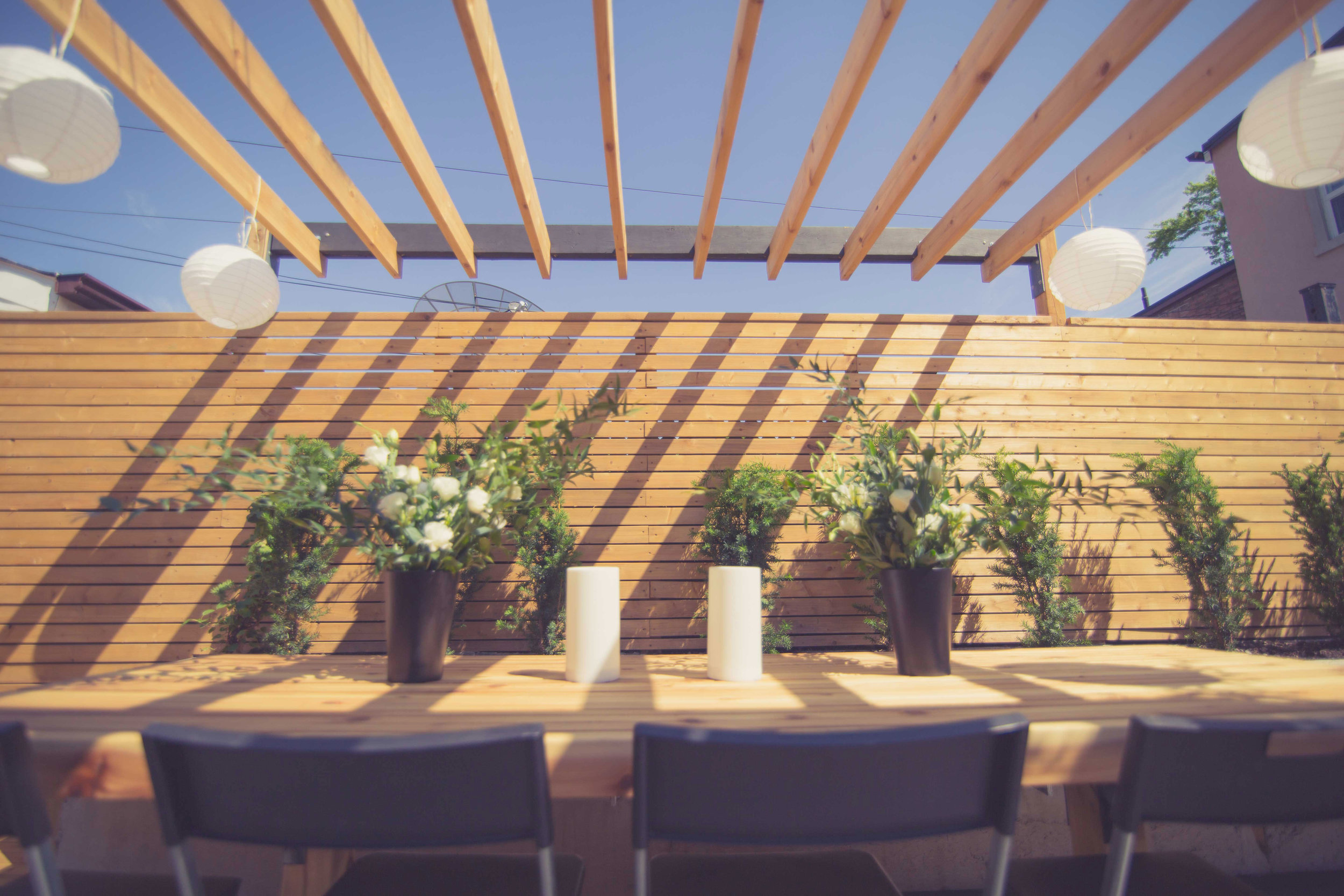 backyard-pergola-raised-planter.jpg