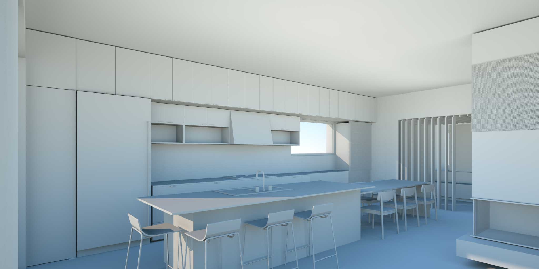 IRC-toronto-renovation-bungalow-kitchen.jpg