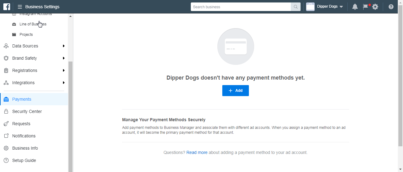 adpayment1.png