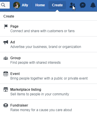 Create Page.png